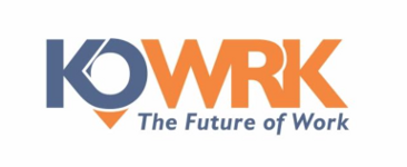kowrk coworking spaces shared office