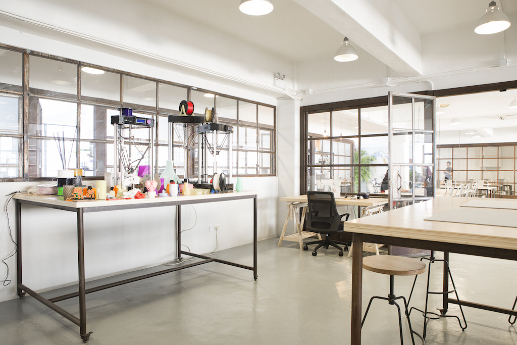 kowrk maker hive coworking space kennedy townkowrk maker hive coworking space kennedy town Hong Kong