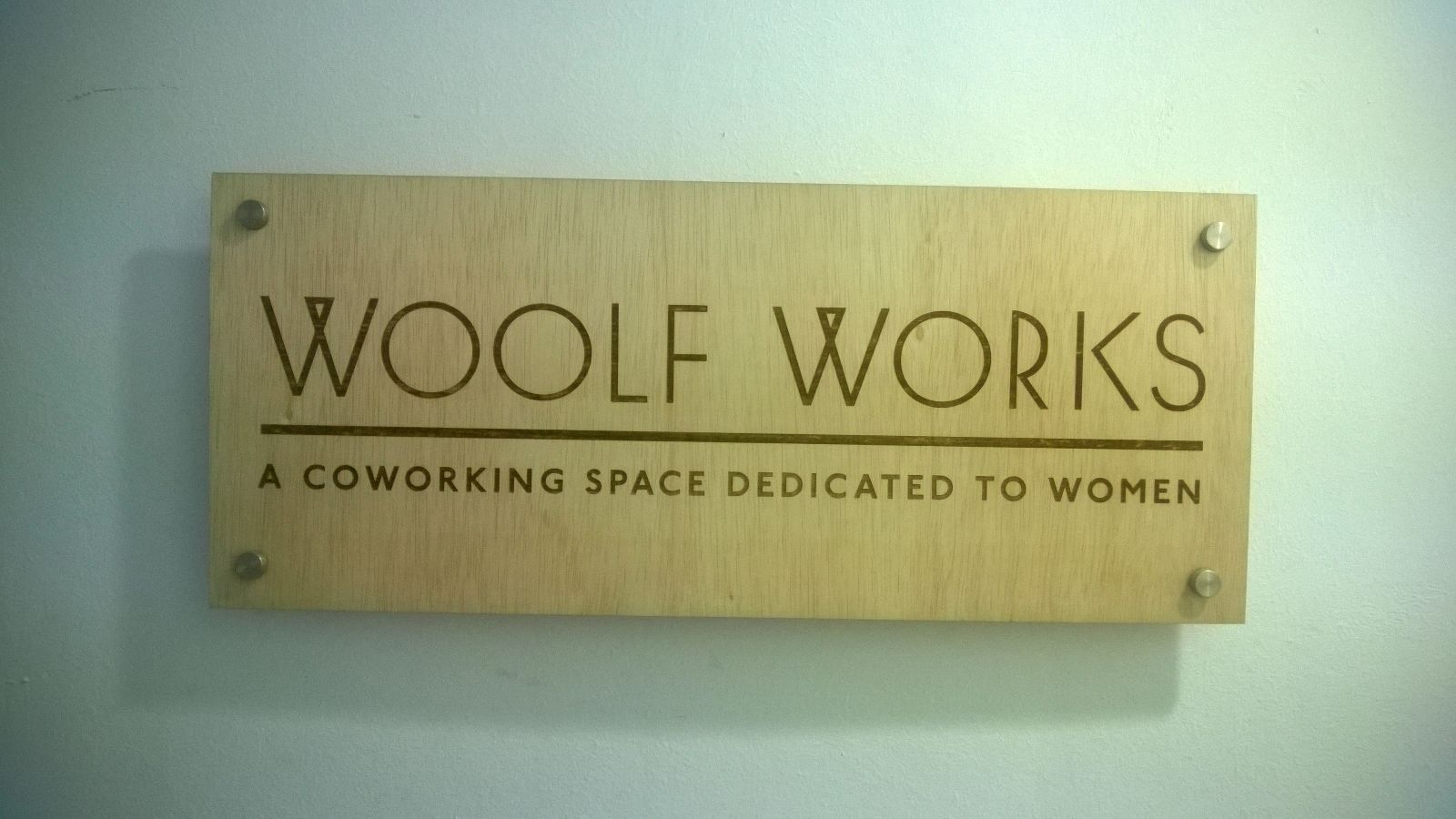 Woolf works Geylang Singapore coworking space Kowrk