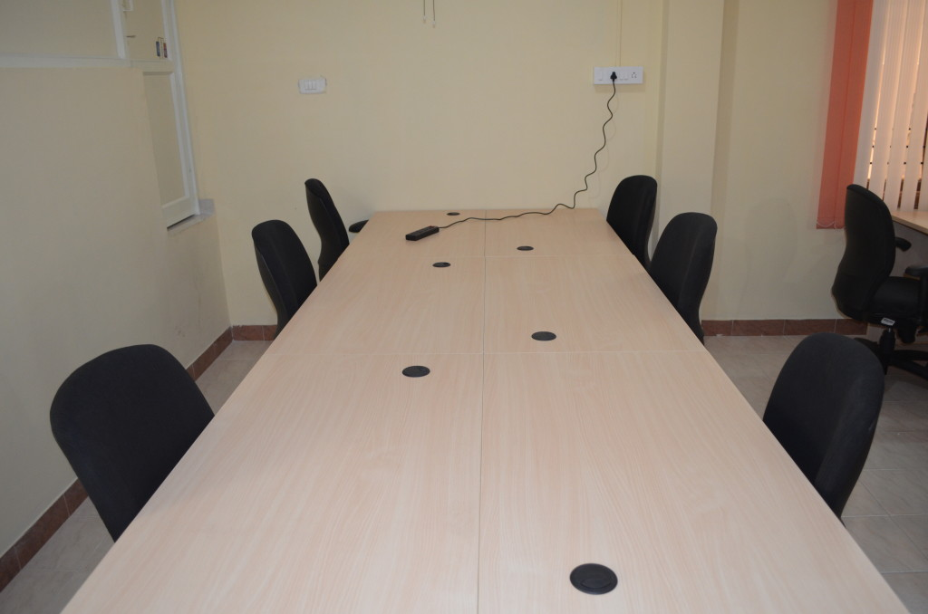 Coworking Chairs coworking space Bangalore Kowrk