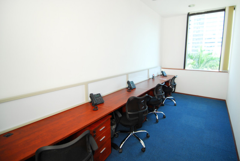 ikeva chennai kowrk team office