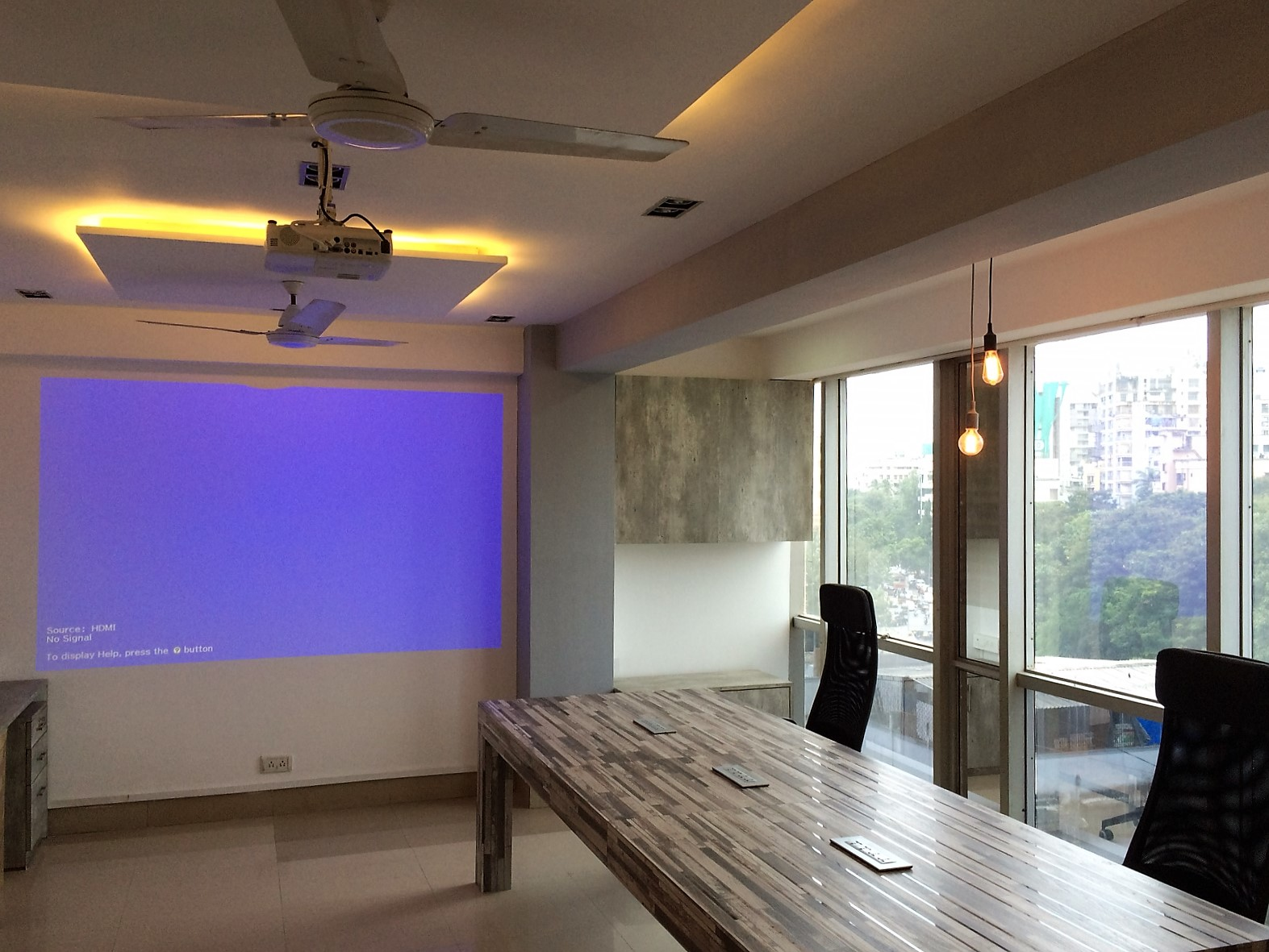 603 The Co-Working Space India Kowrk coworking space Mumbai