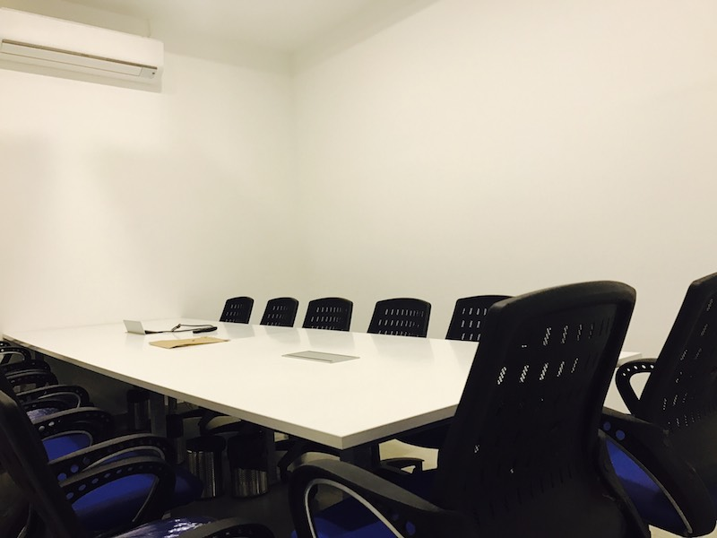 Shared Office Gurgaon Fella Homes Kowrk coworking space