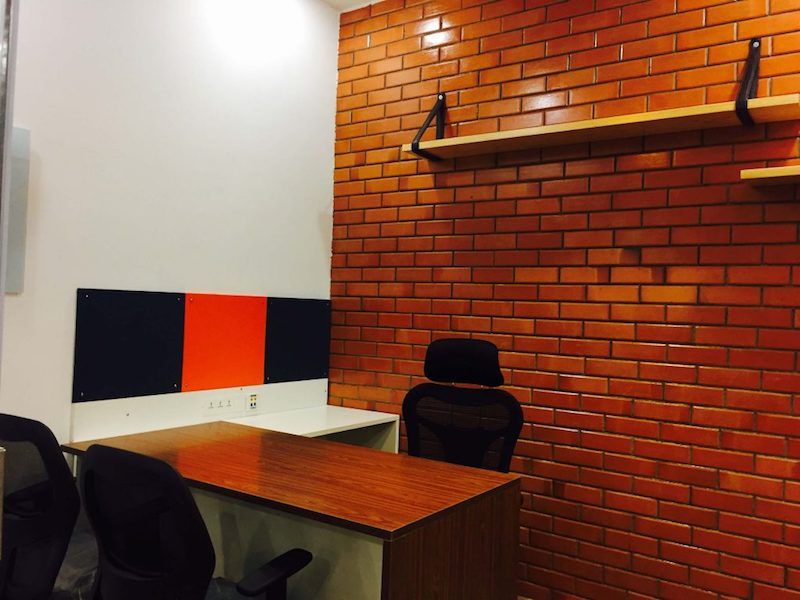 Coworking Space Whitefield Bangalore Kowrk