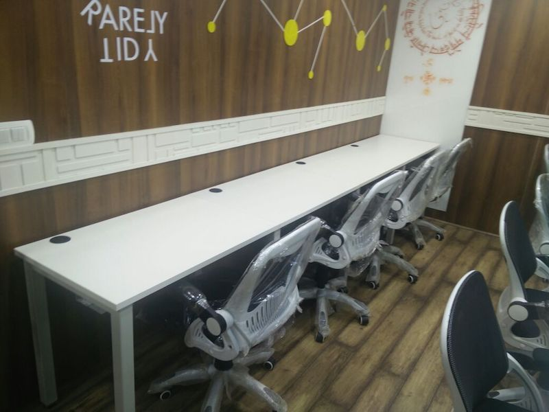 Coworking Space Pitampura Near Max Hospital Kowrk