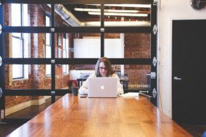 Women centric coworking spaces Kowrk