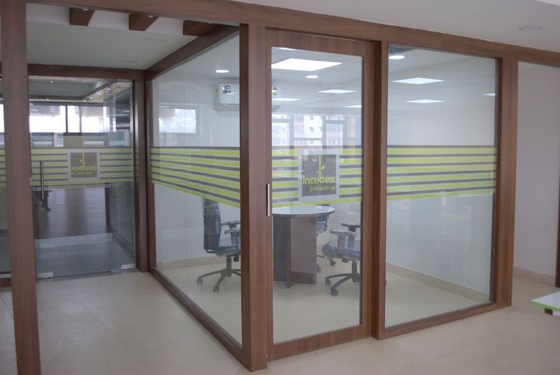 Incubex Coworking Space HSR Layout Bangalore Kowrk