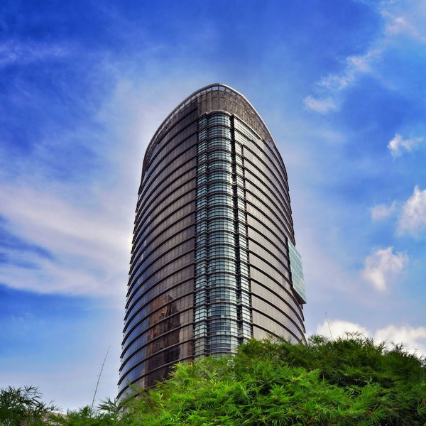 Arcc Offices- Serviced Office- The Gardens North Tower- Malaysia