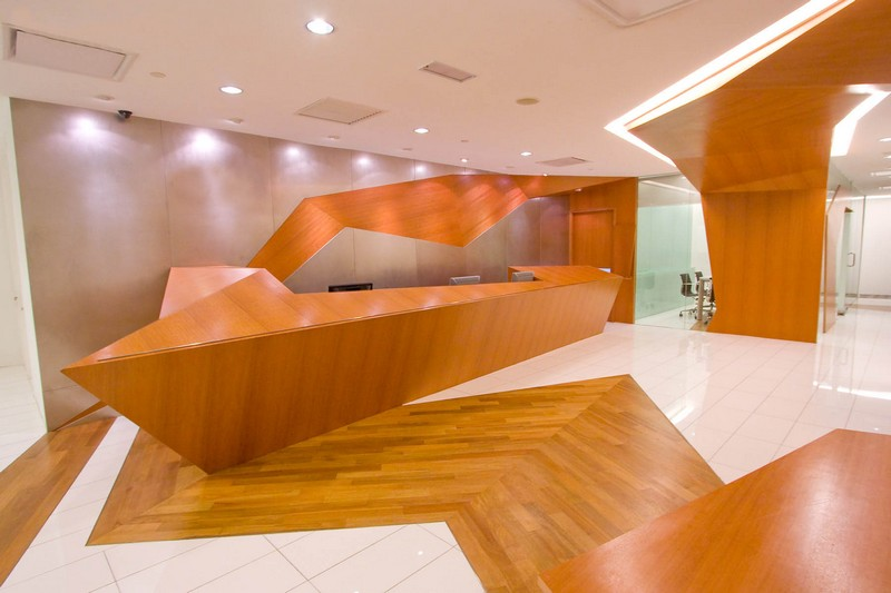 Arcc Offices- Serviced Office- Centrepoint Malaysia