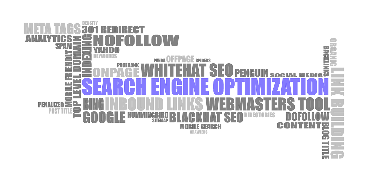 Beginners Guide to Off Page SEO
