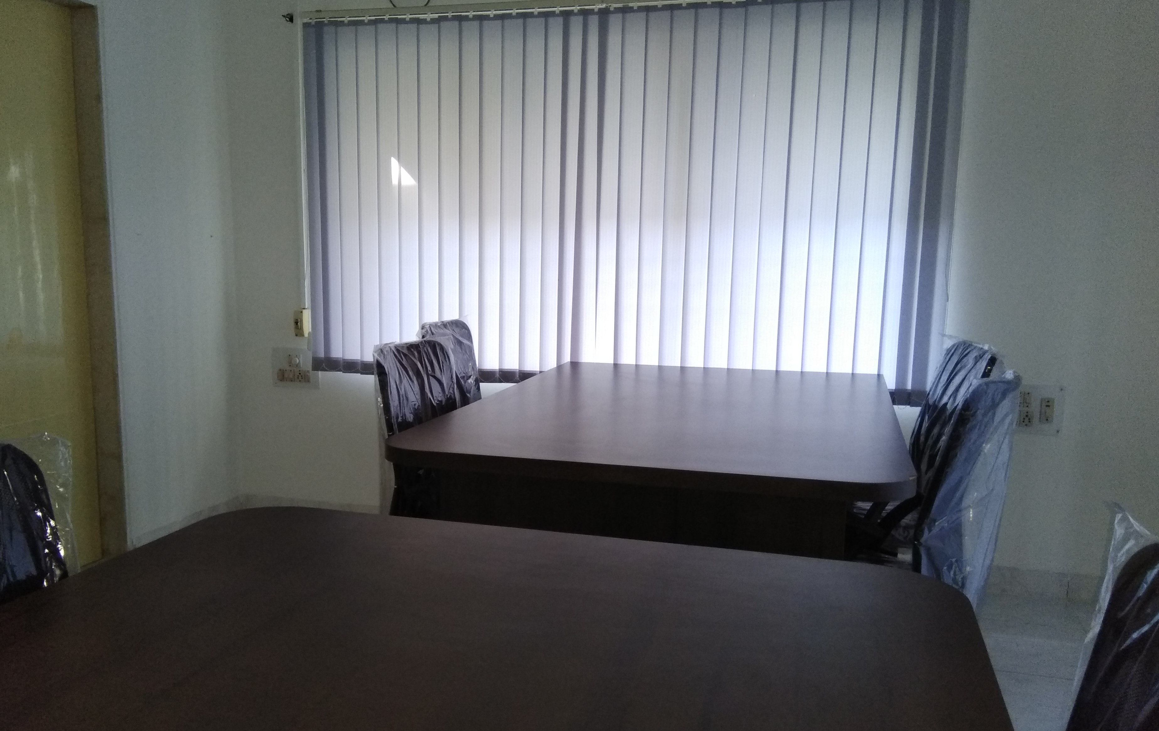 Coworking Space Pune Near Suyash Mall Kowrk