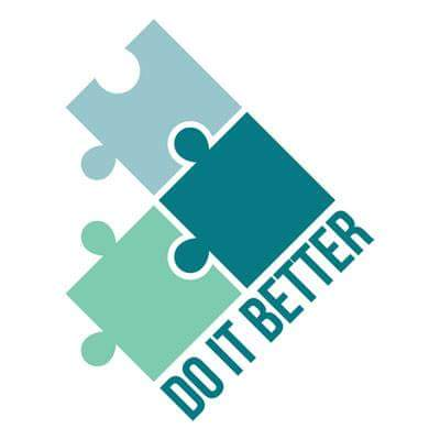 Do It Better - Coworking Space - Switzerland