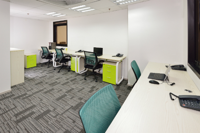 V&G Business Centre Tsim Sha Tsui Hong Kong